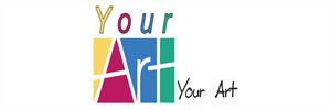 your art magazine