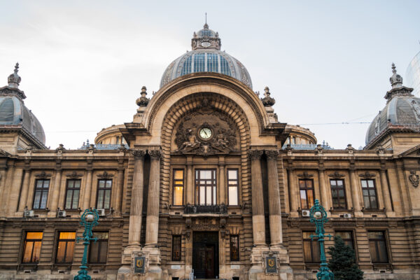 berlin palace