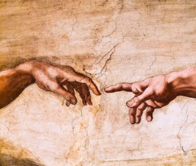 History of Renaissance art